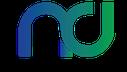 nvision digital
