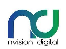 nvisiondigital-logo